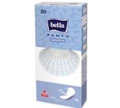 Белла панти прокладки ежедневные сенсетив №20