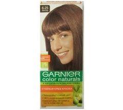 Гарньер Колор Нэчралс краска д/волос т.6.25 шоколад