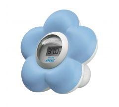 Авент термометр цифровой д/воды/воздуха SCH550/20