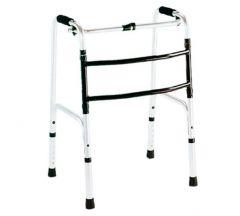 Ходунки прогулочные инвалид. облегченные BRW-300